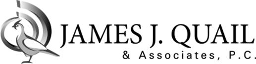 James J. Quail & Associates, P.C.